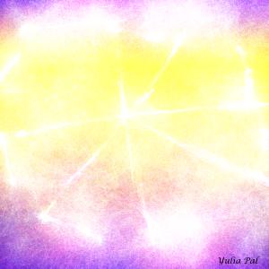 Divine Force