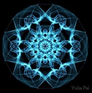 Soul Mandala