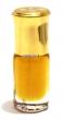 Экзотический уд (агаровое дерево)